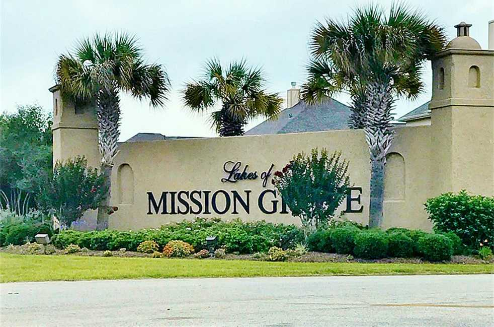 $104,000 - Br/Ba -  for Sale in Lakes Of Mission Grove, Richmond