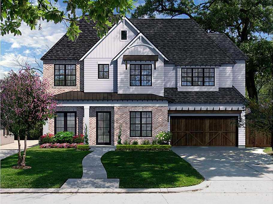 $1,549,000 - 5Br/5Ba -  for Sale in Spring Oaks, Houston