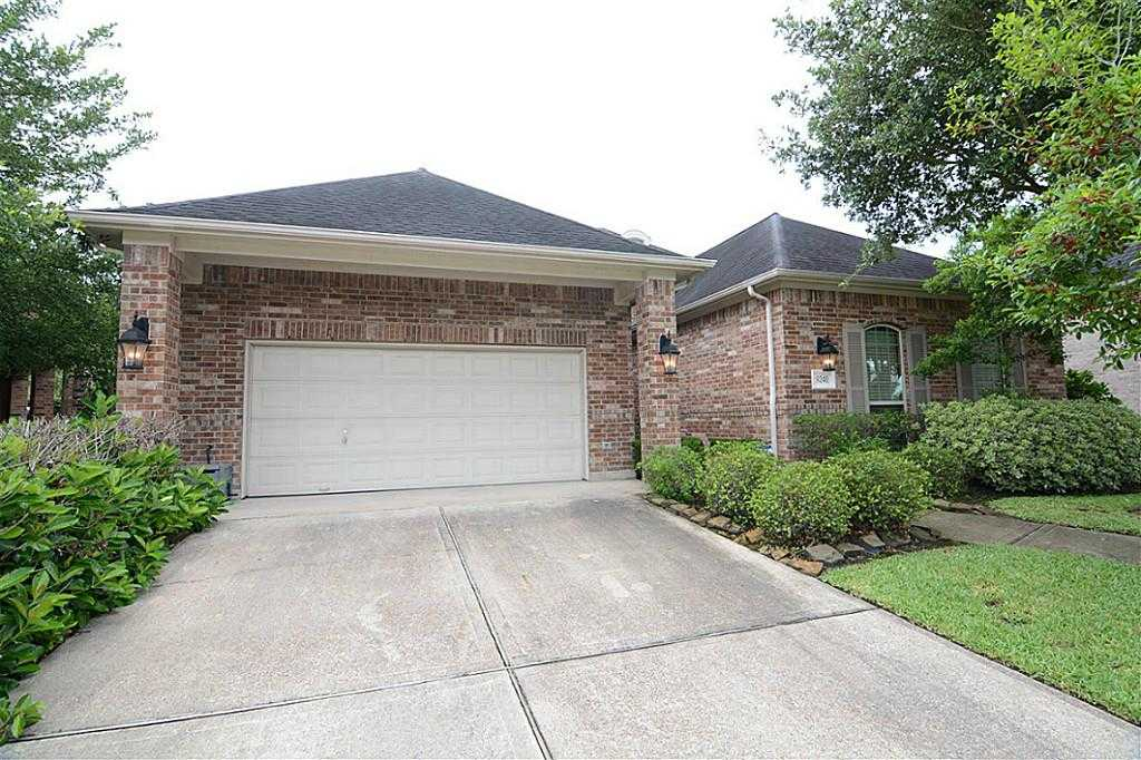 $229,900 - 3Br/3Ba -  for Sale in Fall Creek, Humble