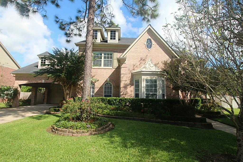 $445,000 - 5Br/4Ba -  for Sale in Pine Brook, Houston
