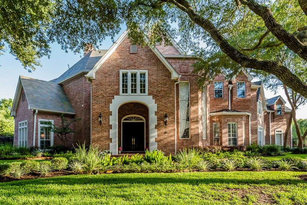 $1,599,000 - 5Br/8Ba -  for Sale in Sweetwater, Sugar Land