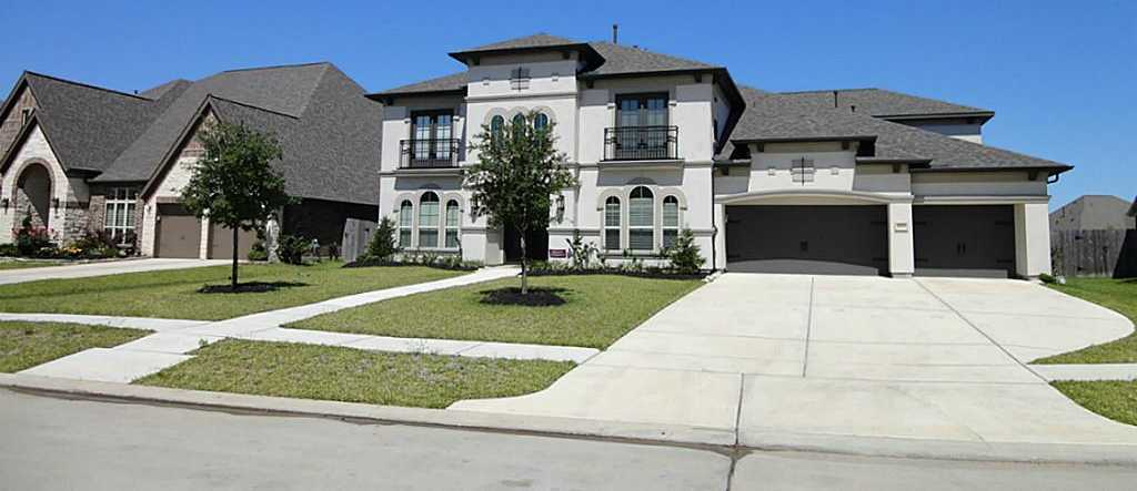 $609,200 - 5Br/5Ba -  for Sale in Cypress Creek Lakes, Cypress