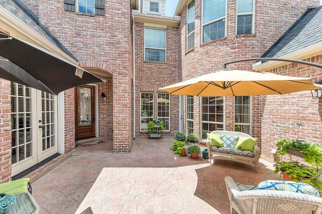 $599,000 - 5Br/4Ba -  for Sale in Firethorne, Katy