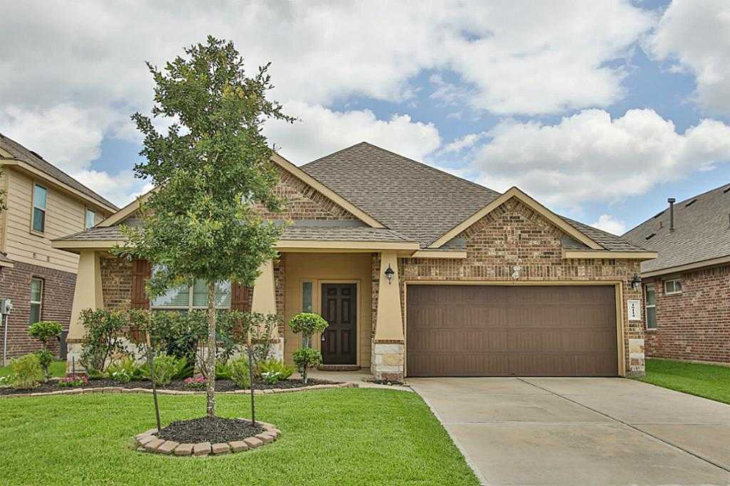 $215,000 - 4Br/3Ba -  for Sale in Windhaven, Cypress