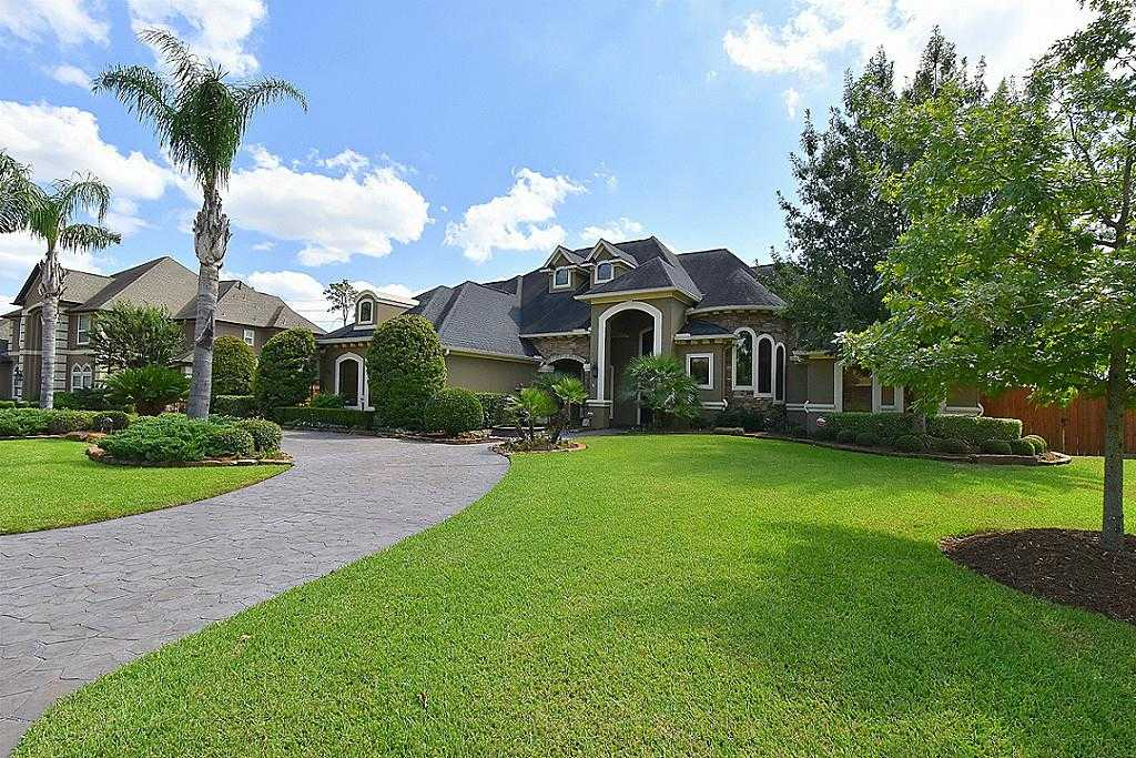 $810,000 - 5Br/6Ba -  for Sale in Rock Creek Sec 04, Cypress