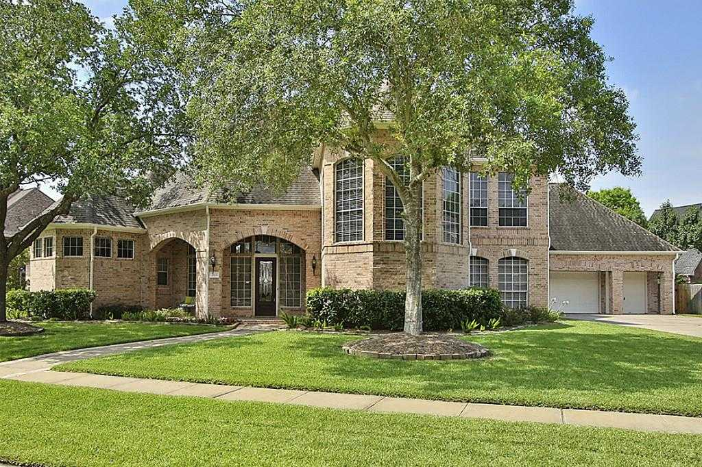 $799,000 - 4Br/4Ba -  for Sale in Cinco Ranch, Katy