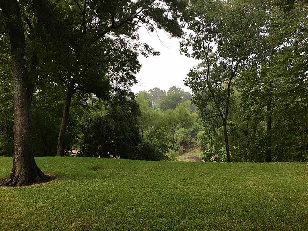 $10,000,000 - Br/Ba -  for Sale in Briar Hollow, Houston