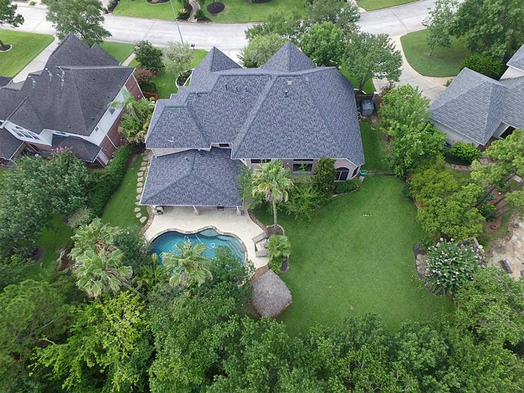 $699,000 - 4Br/6Ba -  for Sale in Rock Creek, Cypress