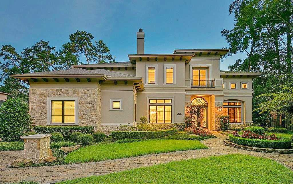 $2,499,000 - 5Br/8Ba -  for Sale in Holly Hill, Bunker Hill