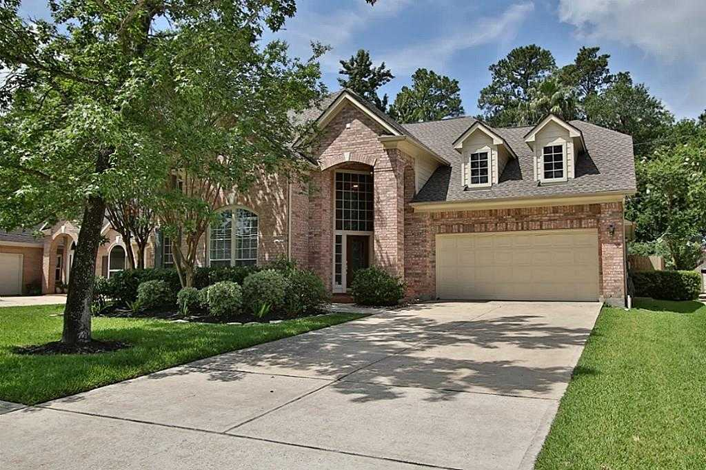$315,000 - 5Br/4Ba -  for Sale in Spring Lakes,