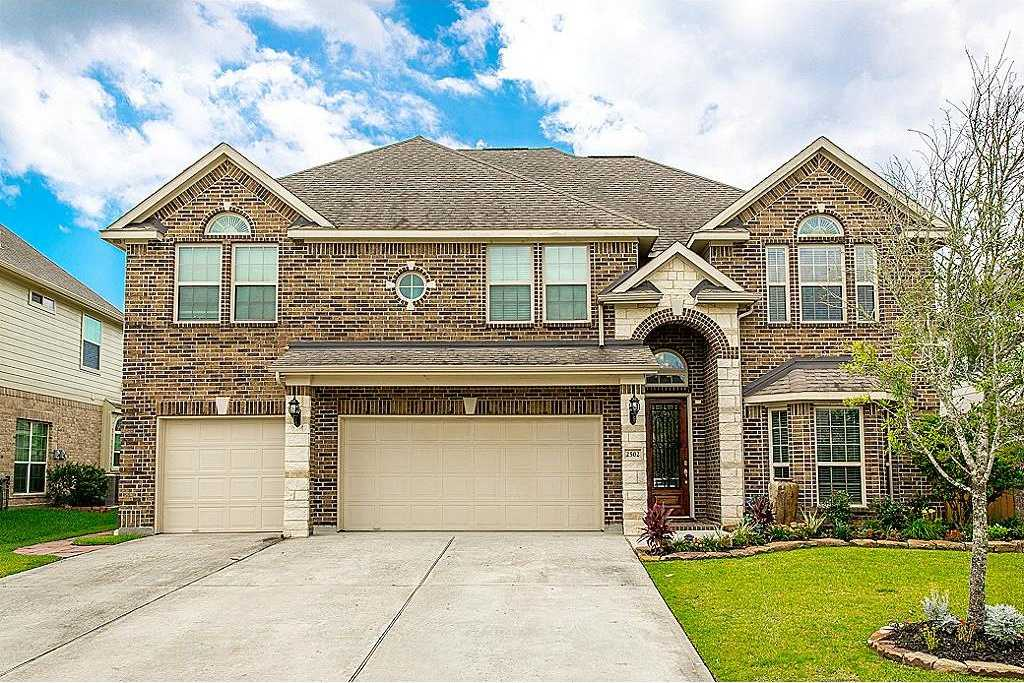 $410,000 - 5Br/4Ba -  for Sale in Harmony Forest, Spring