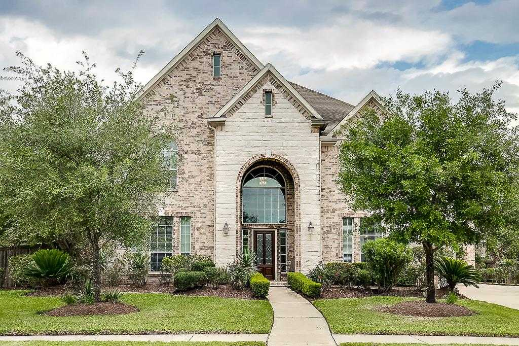 $395,000 - 4Br/4Ba -  for Sale in Blackhorse Ranch, Cypress