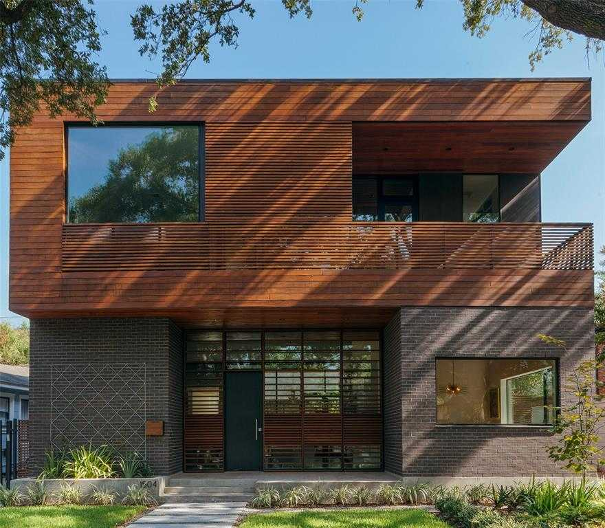$2,350,000 - 5Br/6Ba -  for Sale in Mandell Place, Houston
