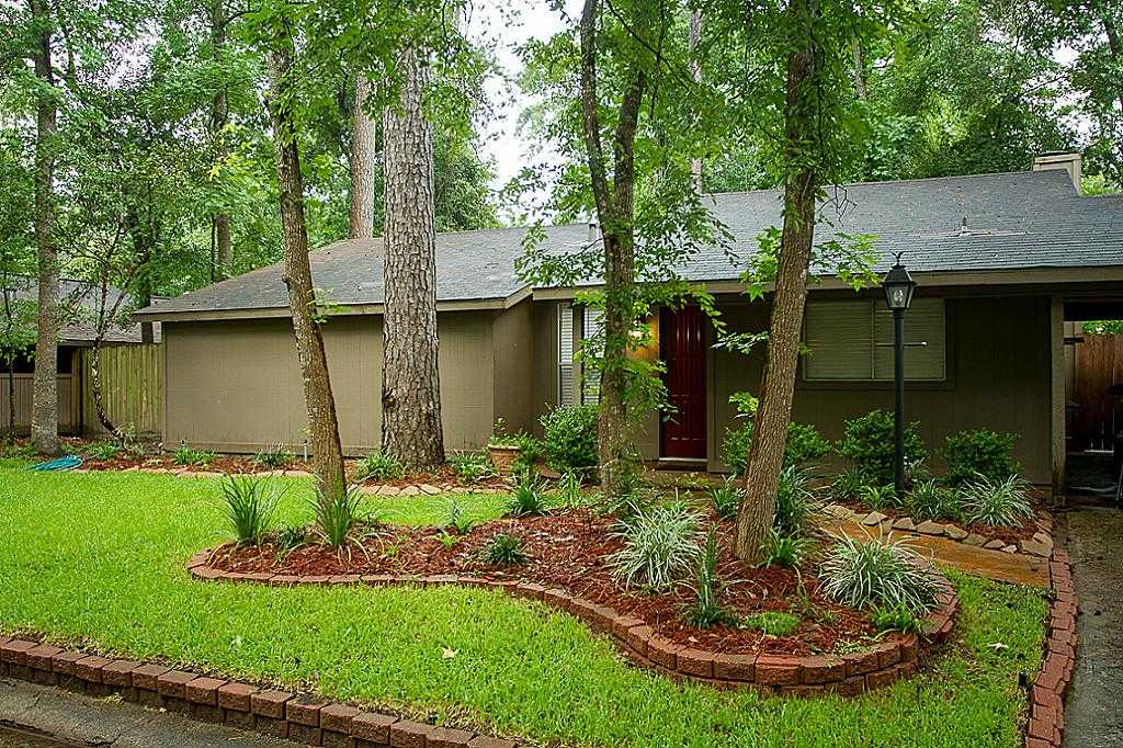 $155,000 - 3Br/2Ba -  for Sale in The Woodlands Grogans Mill 0, Spring