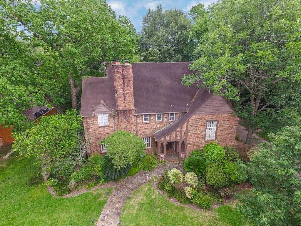 $1,195,000 - 4Br/3Ba -  for Sale in Braeswood, Houston