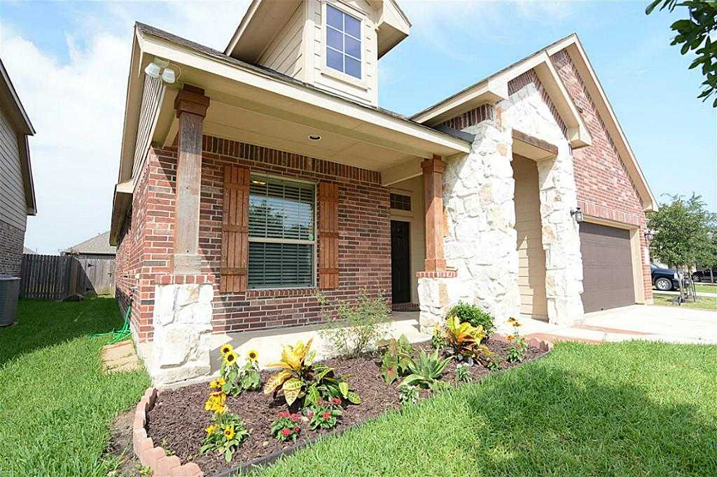 $250,000 - 4Br/4Ba -  for Sale in Windhaven, Cypress