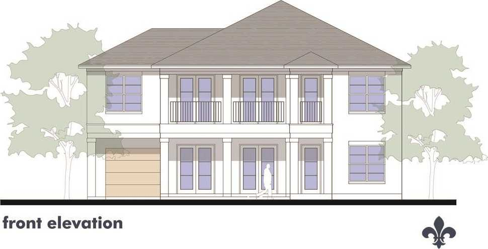$1,959,000 - 4Br/5Ba -  for Sale in Braeswood, Houston