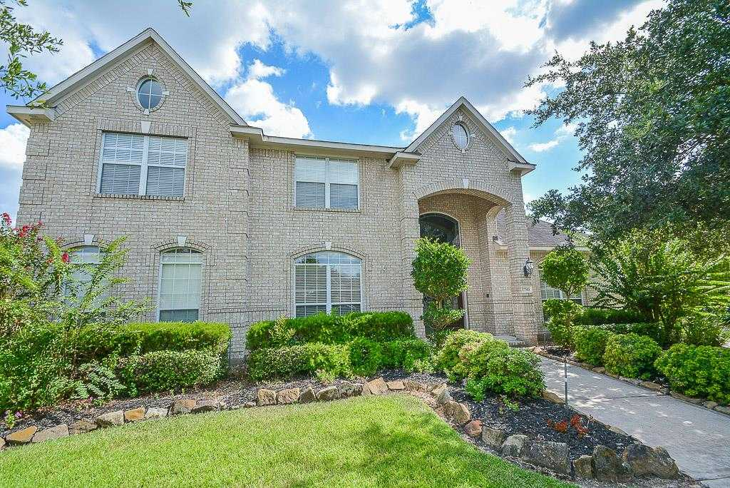 $339,900 - 5Br/4Ba -  for Sale in Copper Lakes, Houston