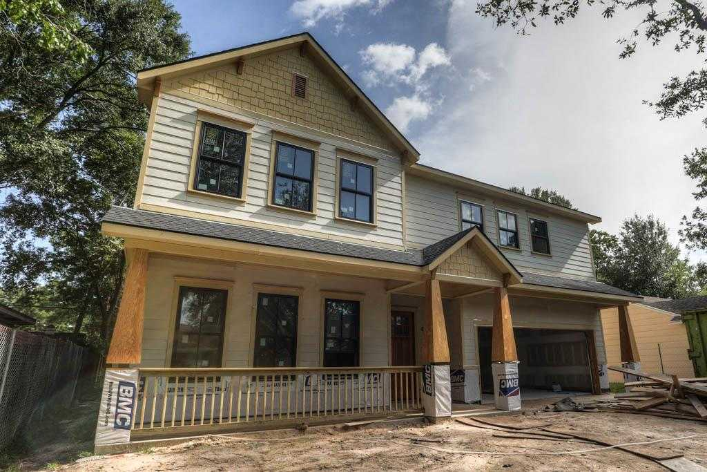 $975,000 - 4Br/4Ba -  for Sale in Oak Forest,