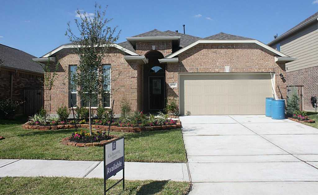 $249,767 - 3Br/2Ba -  for Sale in Fall Creek, Humble