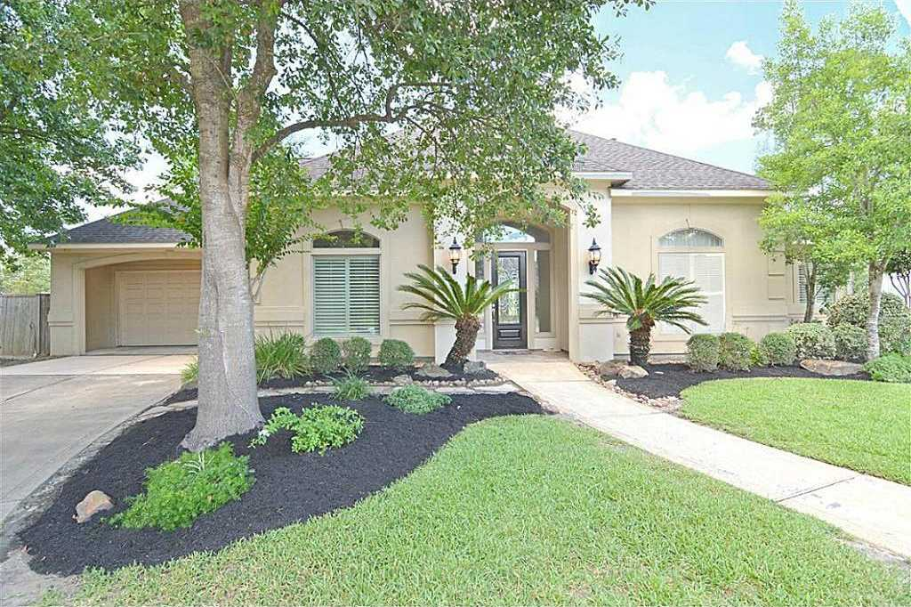 $439,900 - 4Br/4Ba -  for Sale in Windrose, Spring