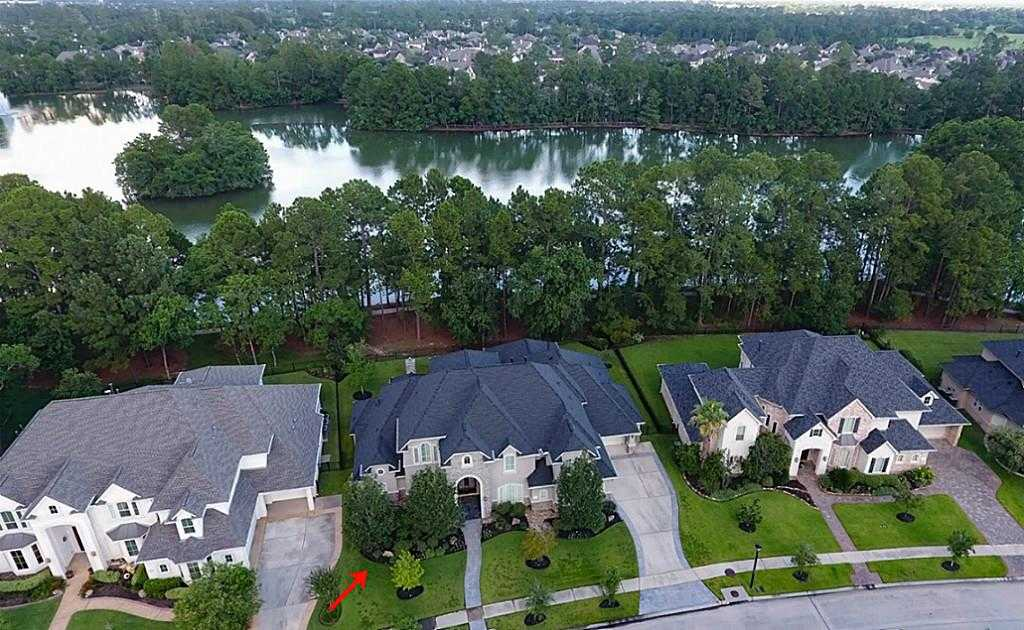 $875,000 - 5Br/6Ba -  for Sale in Windrose West, Spring