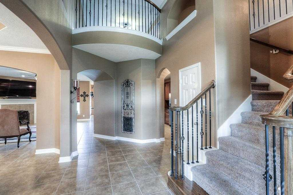 $406,999 - 5Br/4Ba -  for Sale in Tuscan Lakes, League City