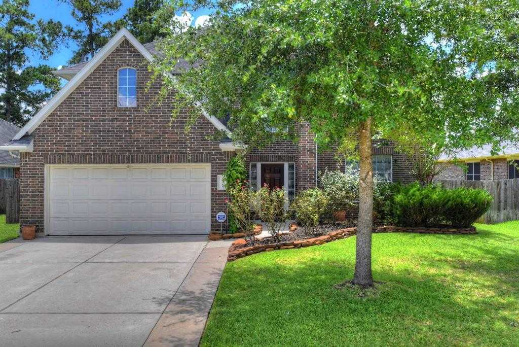 $239,950 - 5Br/4Ba -  for Sale in Spring Lakes,