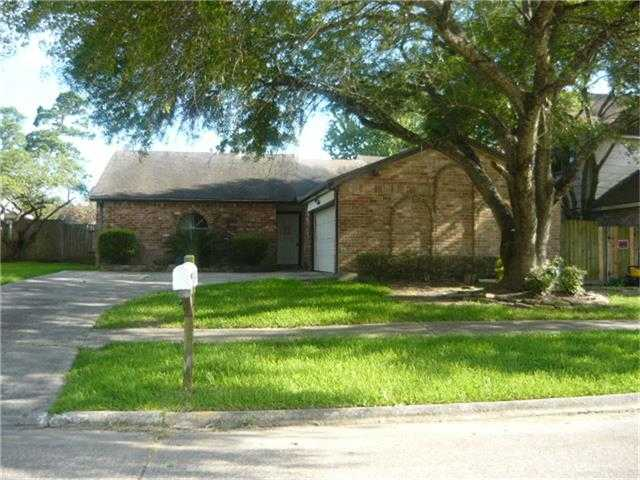 $128,000 - 4Br/2Ba -  for Sale in Atascocita North, Humble