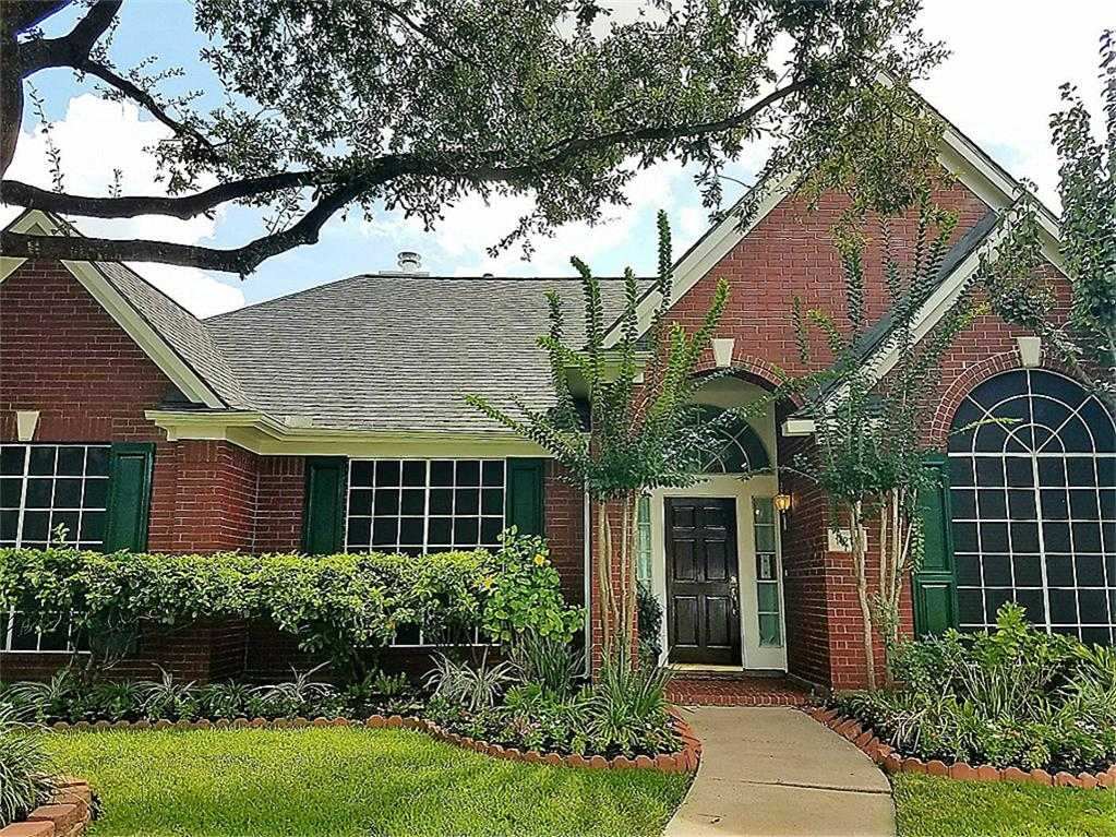 $236,900 - 4Br/3Ba -  for Sale in Wortham Park, Houston