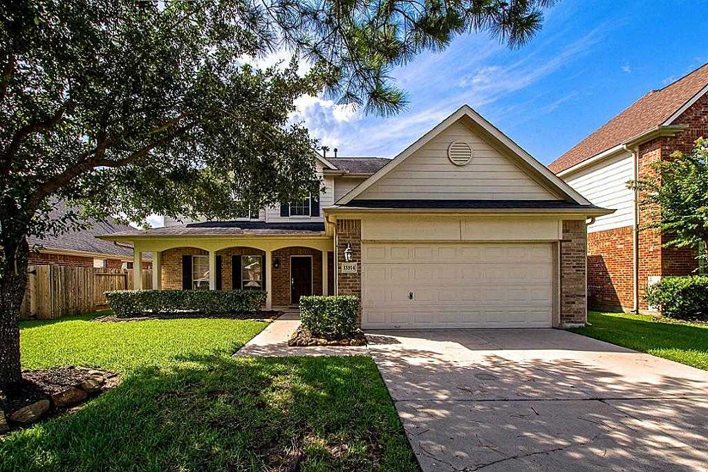 $250,000 - 5Br/3Ba -  for Sale in Summerwood, Houston