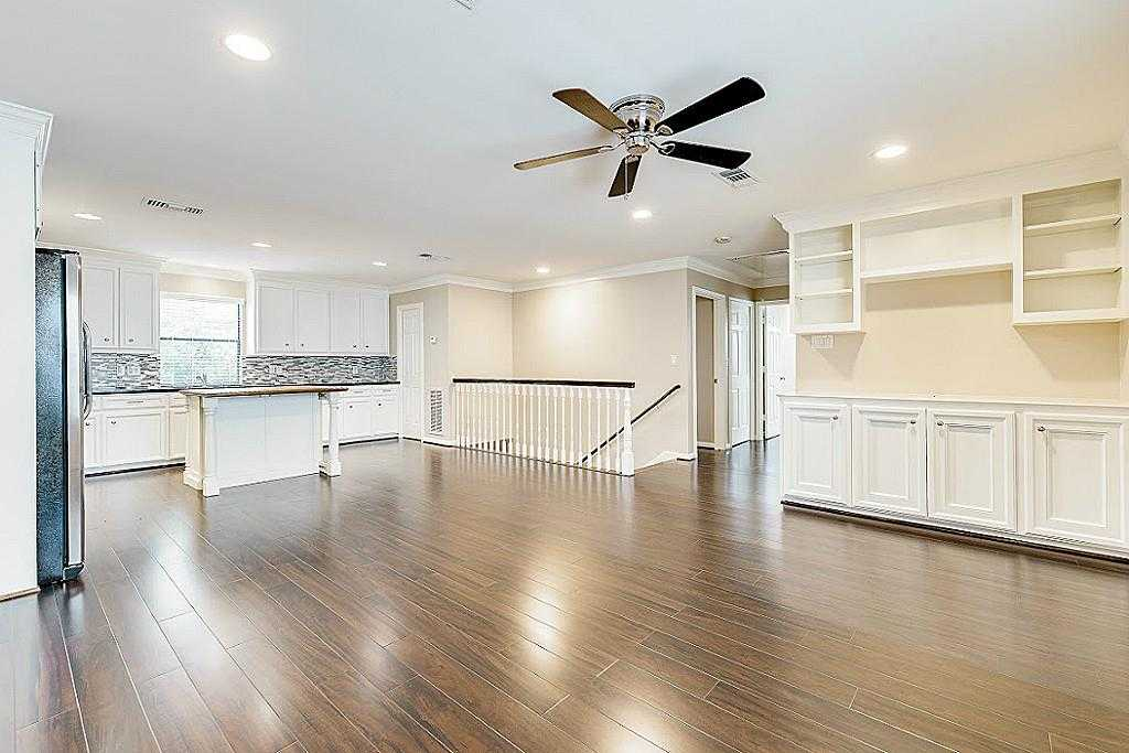 $840,000 - Br/Ba -  for Sale in Houston Heights, Houston