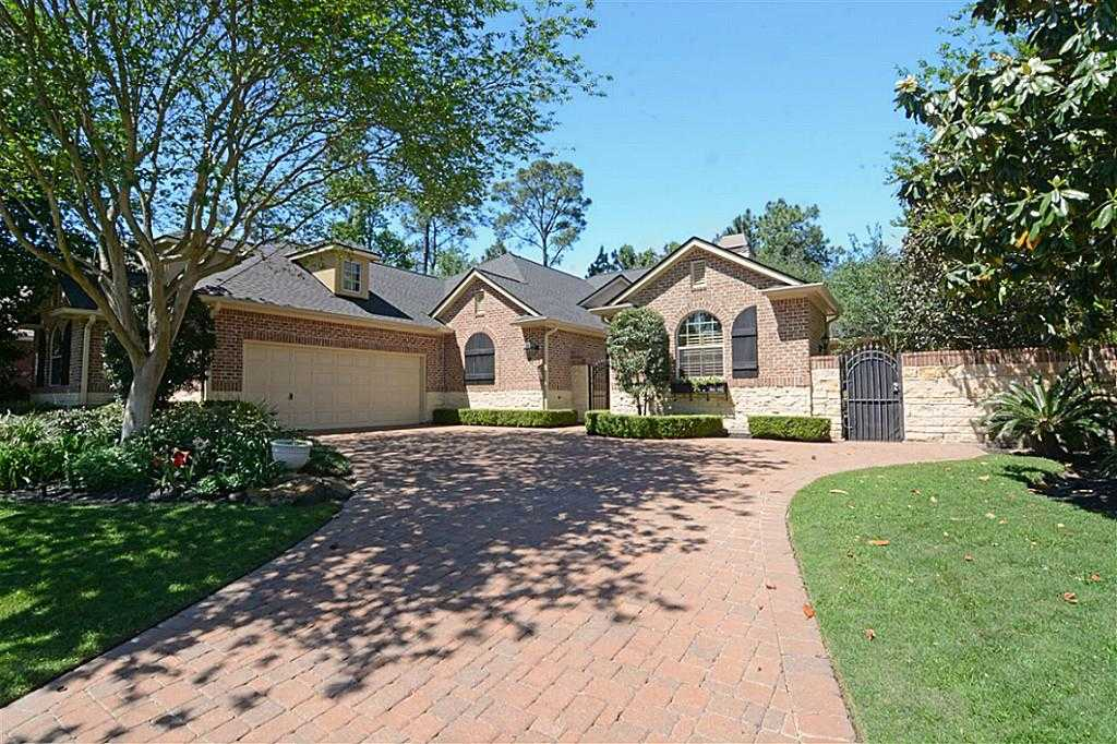 $440,000 - 4Br/4Ba -  for Sale in Windrose, Spring