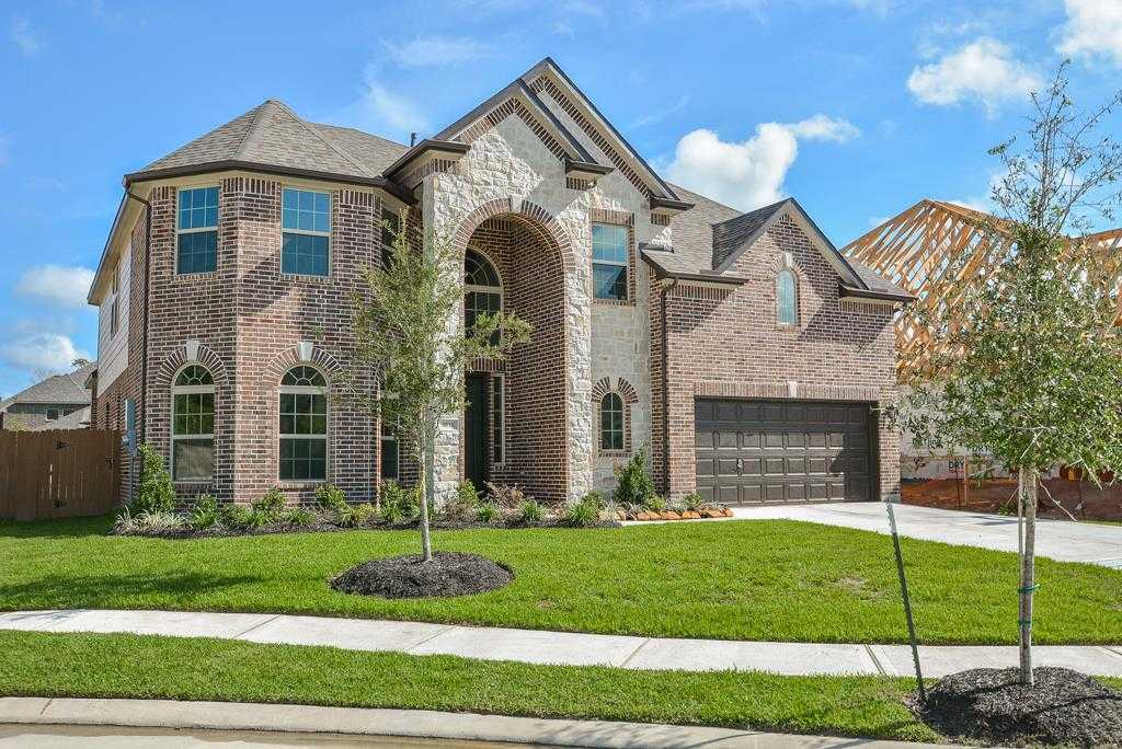 $360,738 - 4Br/4Ba -  for Sale in Spring Trails At Harmony, Spring