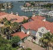 $1,595,000 - 4Br/6Ba -  for Sale in Waterford Harbor,