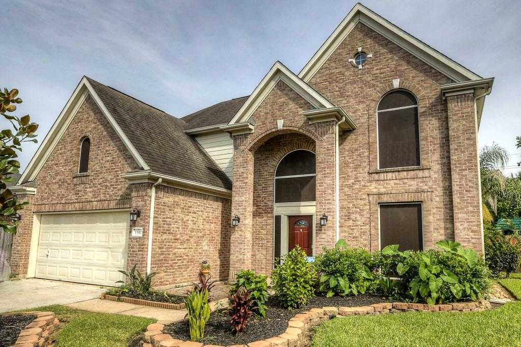 $225,000 - 4Br/3Ba -  for Sale in Summerwood, Houston