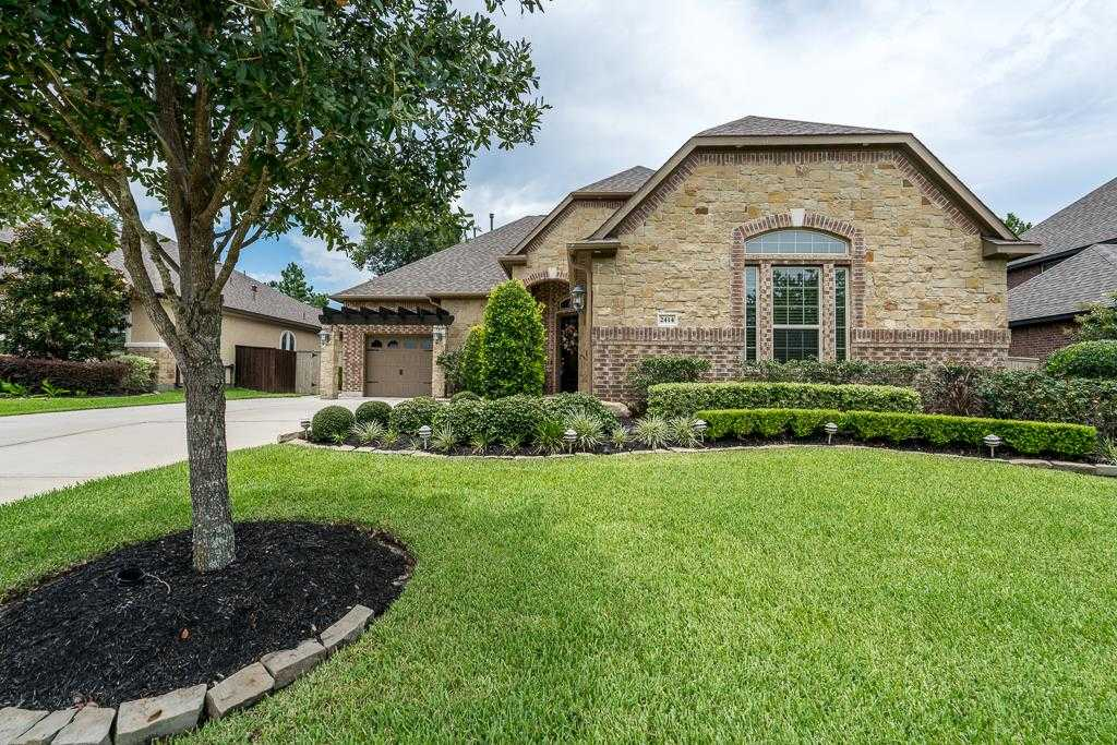 $390,000 - 3Br/3Ba -  for Sale in Lakes Of Cypress Forest, Spring