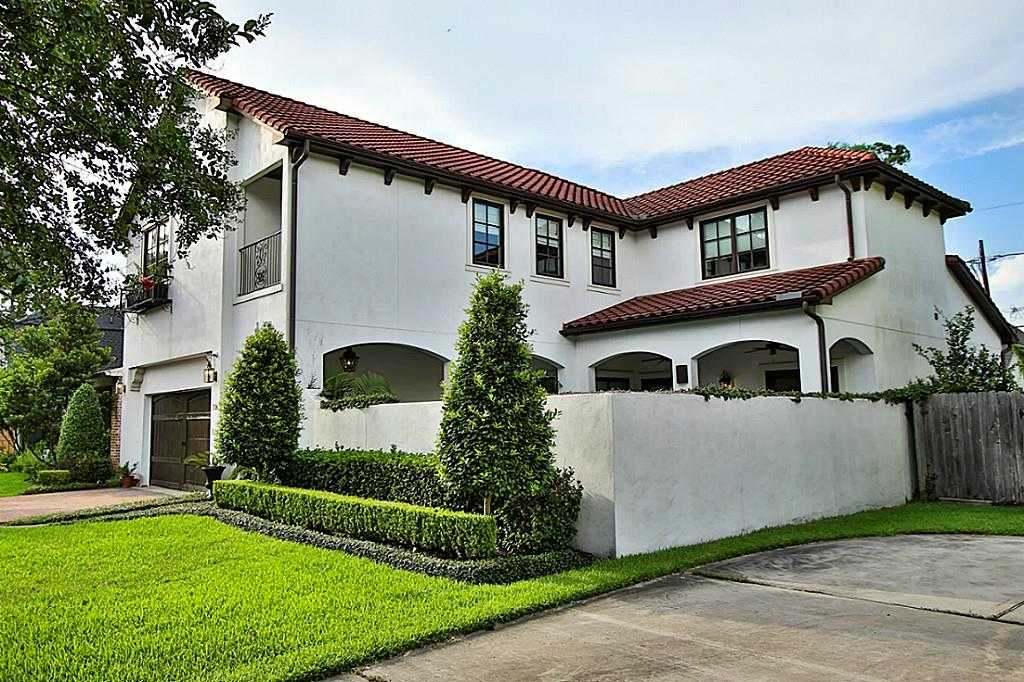 $1,100,000 - 4Br/4Ba -  for Sale in Oak Forest,