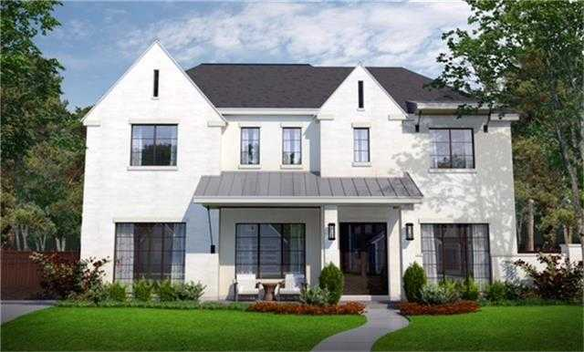 $4,349,000 - 5Br/8Ba -  for Sale in Lilly Steidley,
