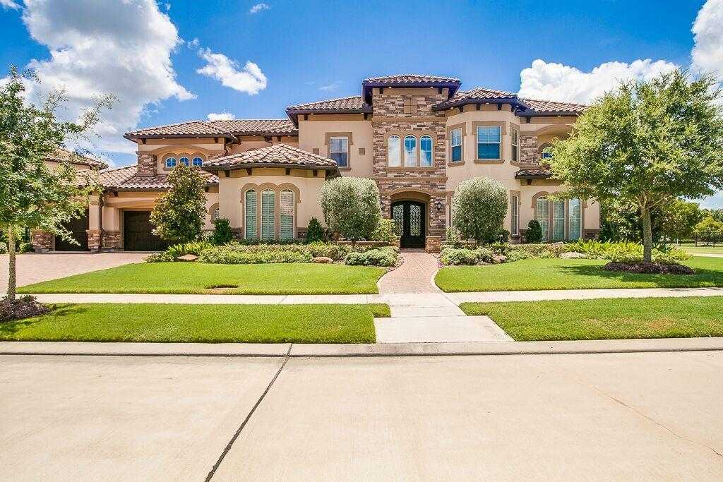 $1,319,000 - 5Br/7Ba -  for Sale in Riverstone,