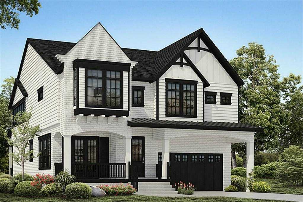 $1,350,000 - 4Br/5Ba -  for Sale in Houston Heights, Houston
