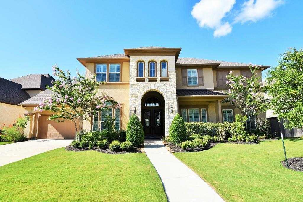 $975,000 - 5Br/4Ba -  for Sale in Avalon At Riverstone,
