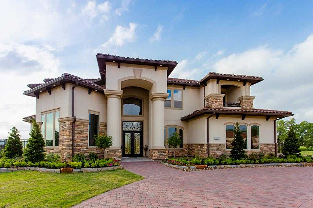 $1,797,000 - 5Br/7Ba -  for Sale in Riverstone,