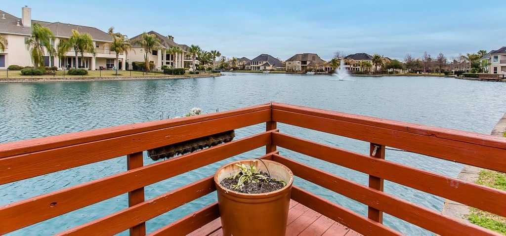 $1,748,800 - 7Br/8Ba -  for Sale in Avalon,