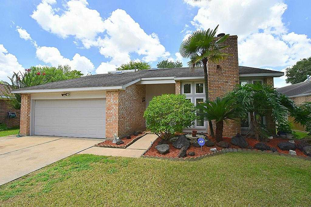 $220,000 - 3Br/3Ba -  for Sale in Middlebrook, Houston