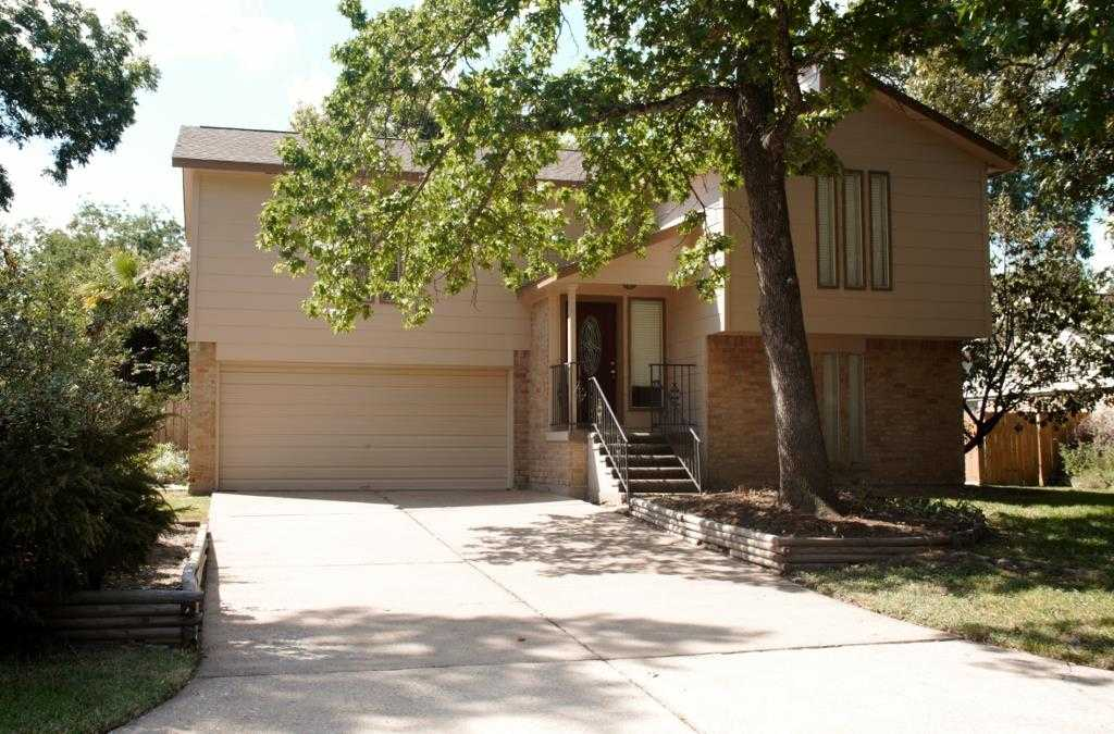 $149,999 - 3Br/2Ba -  for Sale in Elm Grove,