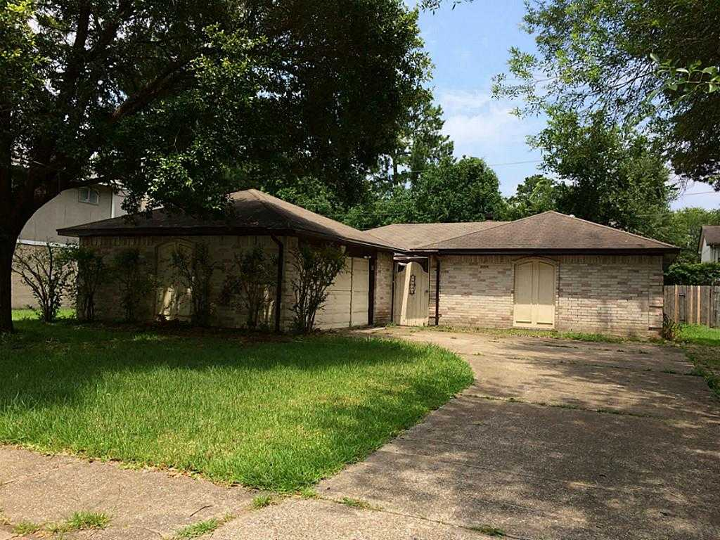 $146,900 - 3Br/2Ba -  for Sale in Atascocita South Sec 02, Humble