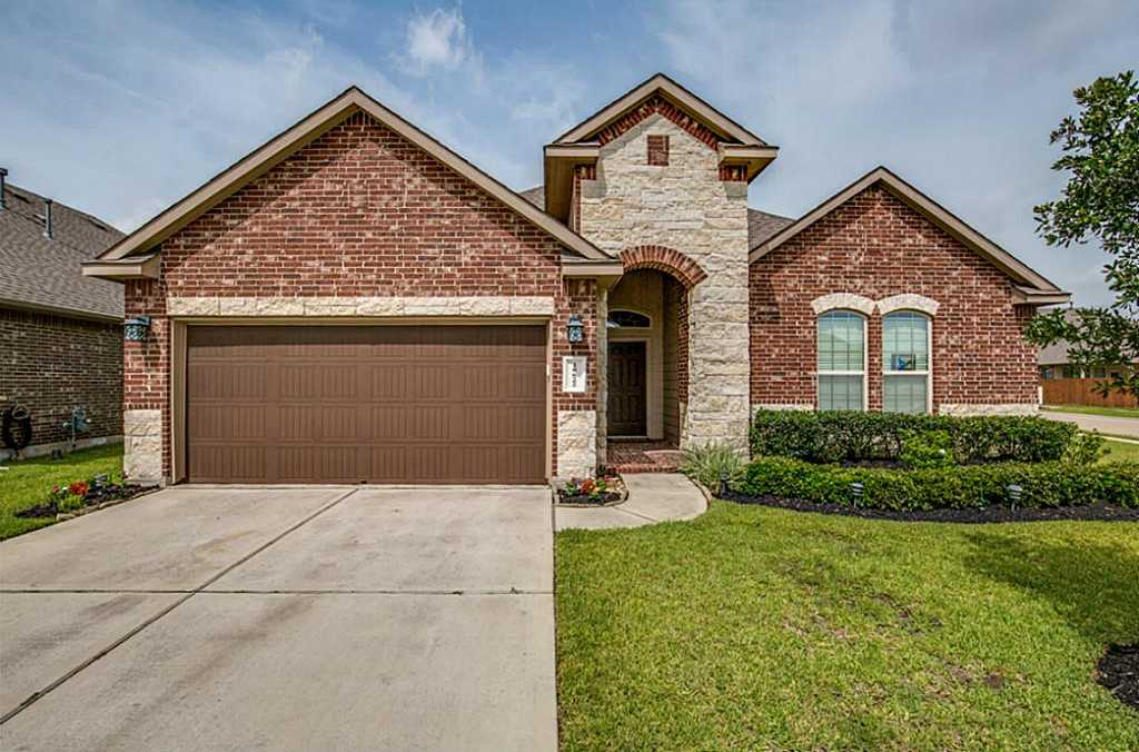 $255,000 - 3Br/2Ba -  for Sale in Windhaven, Cypress