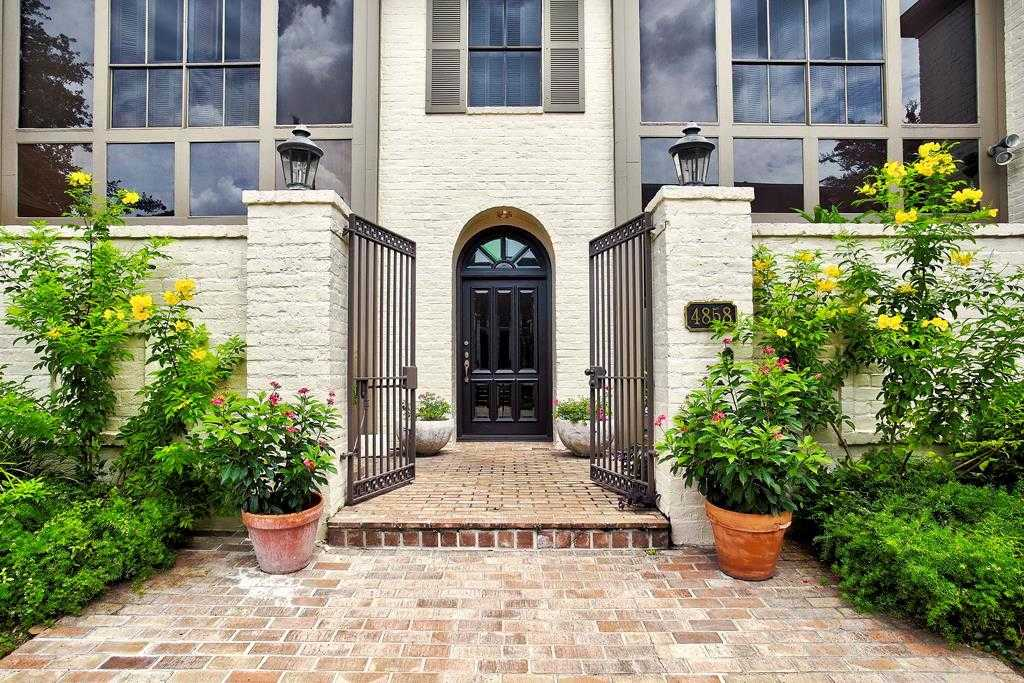 $1,100,000 - 4Br/5Ba -  for Sale in South Post Oak T/h, Houston