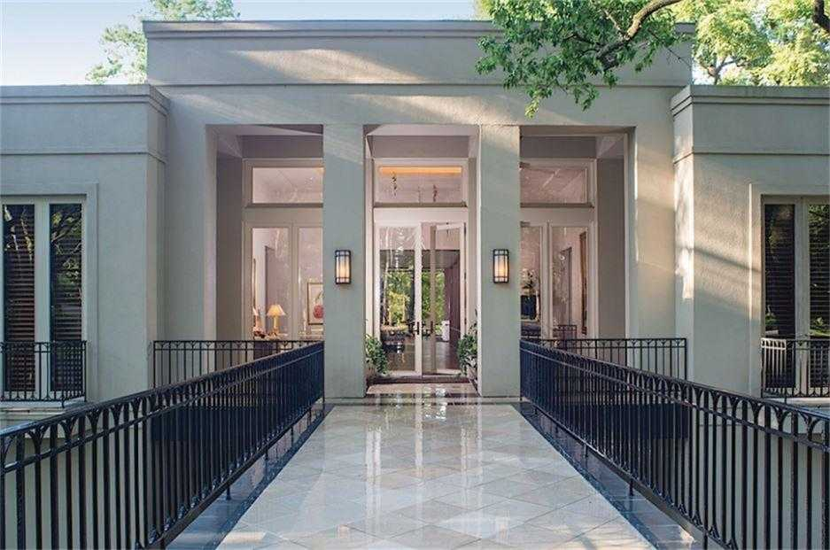 $19,500,000 - 5Br/7Ba -  for Sale in River Oaks Homewoods, Houston